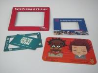 frame magnet 4