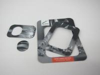 frame_magnet