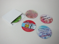pack_Coasters